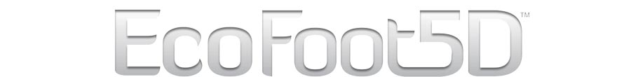 ecofoothd logo