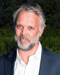 Jan Willem van der Werff profile picture