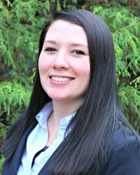 Liz Hammer profile picture