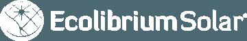 Ecolibrium Solarlogo